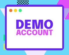 Popup demo