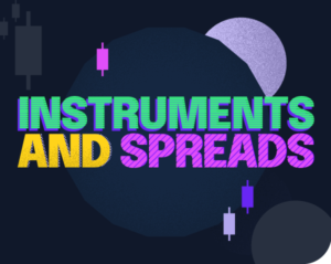 Instruments and Spreads Thumb