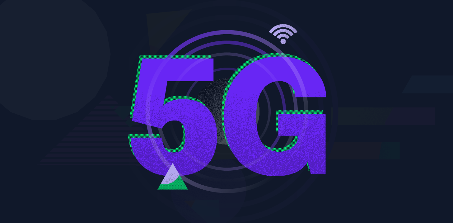 Top 5G stocks to watch now